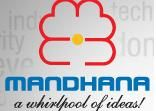 Mandhana demerges retail from core textile business