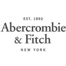 Abercrombie & Fitch declares quarterly dividend of $0.20