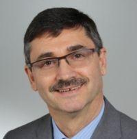 Mr. Heinz Michel