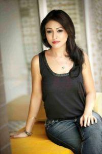 Ms. Surily Goel