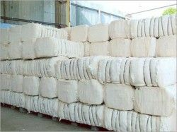 Cotton arrival up 9.96% y-o-y at ginneries by Dec 1: PCGA