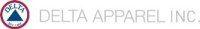 Sales at Delta Apparel drop 6.2% in FY14
