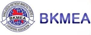 BKMEA publishes 'Global Buyers Information Directory'