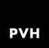PVH Corp appoints Penny McIntyre to its Board of Directors