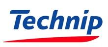 Technip to acquire Zimmer Polymer Technologies