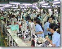Progress needed on fire safety in garment units: Report