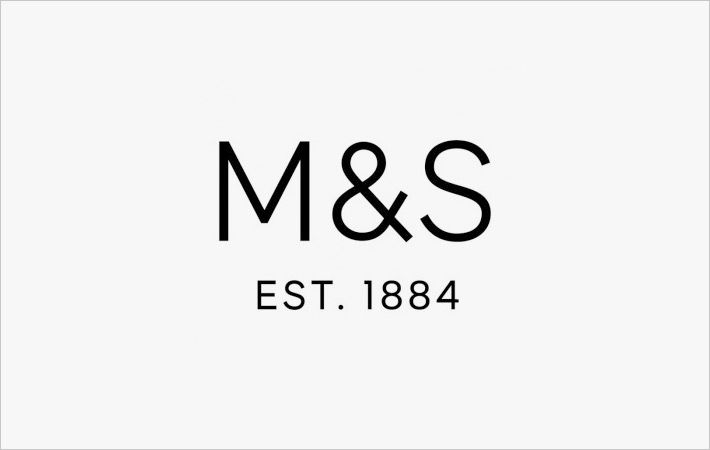 Online delivery woes hit M&S Q3FY15 sales