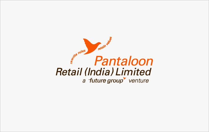 Pantaloons Fashion to raise Rs 1,000 crore via NCDs