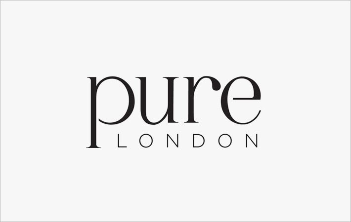 Pure London February show to see 220 accessory exhibitors