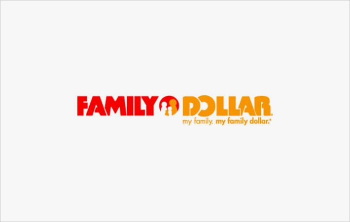 Q1FY15 sales up 2.3% at Family Dollar