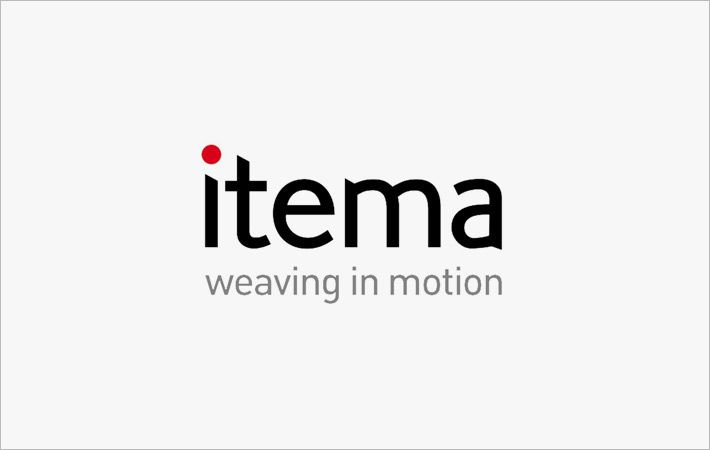 Weaving technology specialist Itema exhibits at Texfair