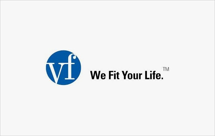 2014 adjusted EPS surges 20% at apparel marketer VF Corp