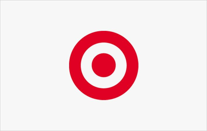 Adjusted EPS grows 14.9% at retailer Target in Q4