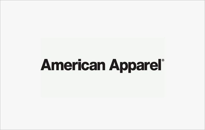 American Apparel appoints new CDO & senior VP of marketing