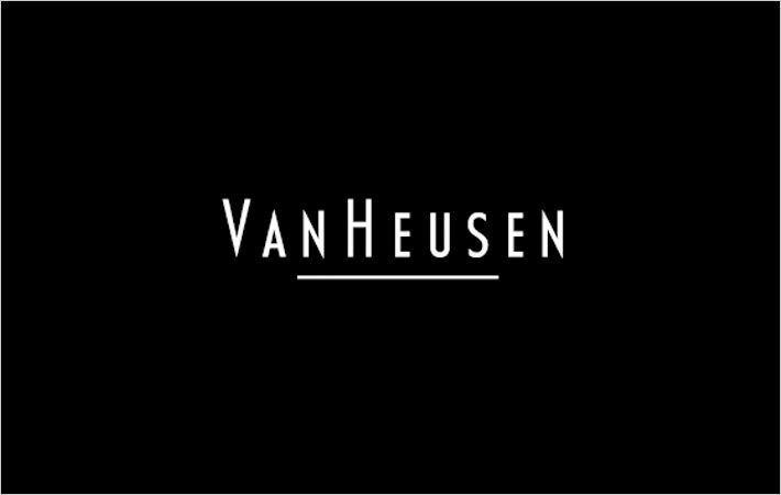 Apparel brand Van Heusen to open 50 new EBOs this year