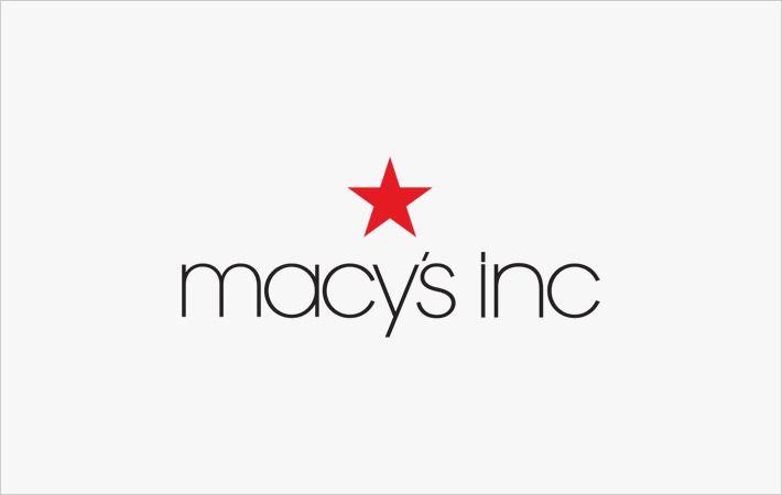 Apparel retailer Macy's unveils wide range of initiatives