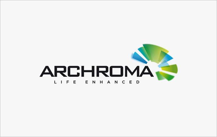 Archroma adds ZDHC MRSL products to One Way Calculator