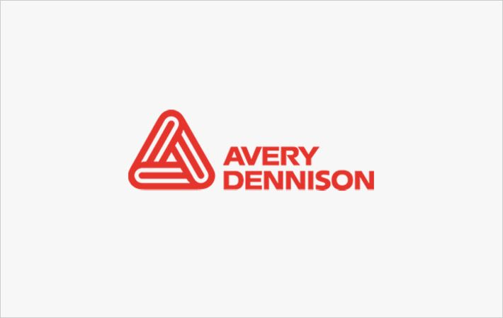 Avery Dennison delivers 16% adjusted EPS growth in 2014