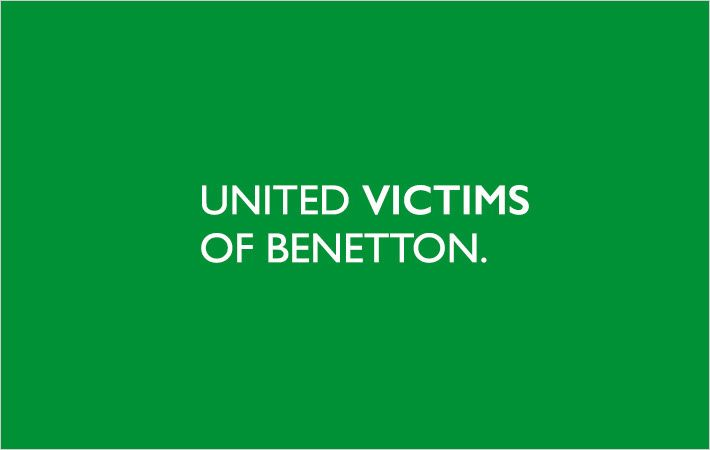 Benetton adds three new members to its top management team
