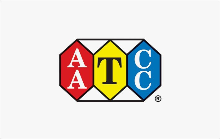 Bluesign's Kevin Myette to speak at AATTCC forum