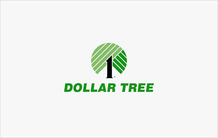 Dollar Tree & Family Dollar combine to have 13,000 stores