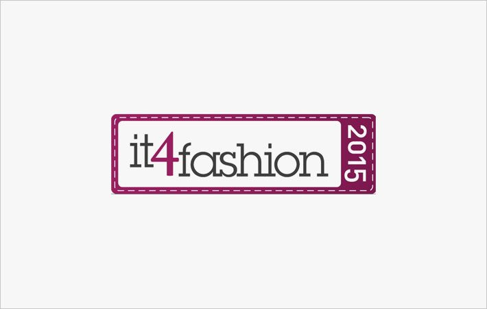 Euratex joins IT4Fashion to promote IT solutions