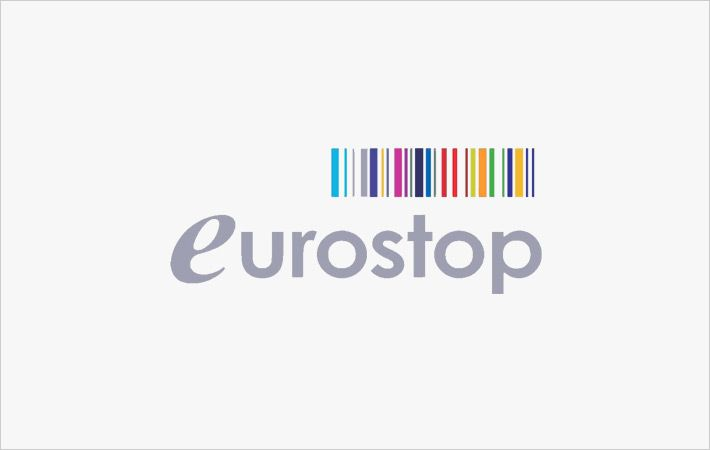 Eurostop & MetaPack to offer online retail delivery system