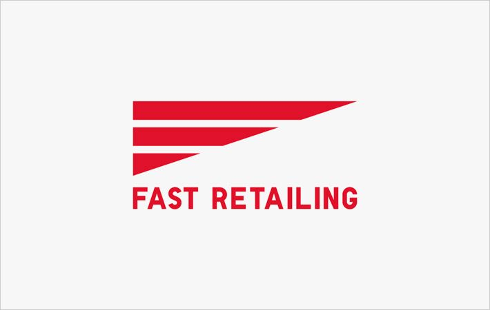 Fast Retailing takes swift action after NGO report