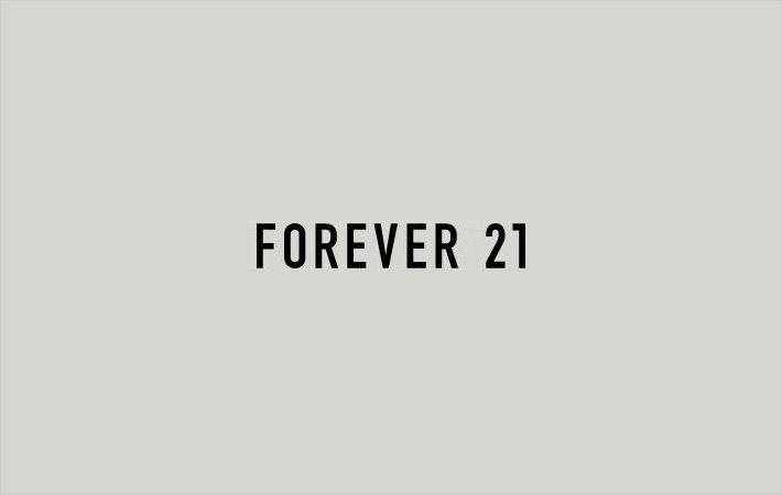 Forever 21 implements Retail Planning solution by Oracle
