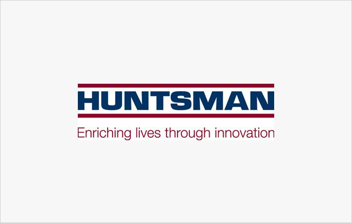Huntsman supports Vietnam textile sector with PIP