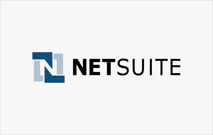 Journelle and Alton Lane deploy NetSuite's cloud solution