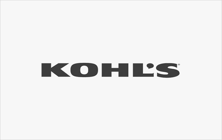 Kohl's posts better than expected 2014 results