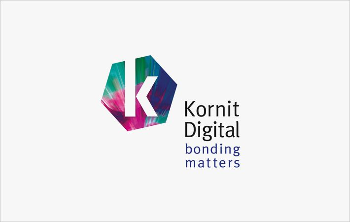 Kornit Digital launches discharge ink for garment printing