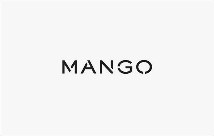 Mango appoints Toni Ruiz as CFO & member of the BoD