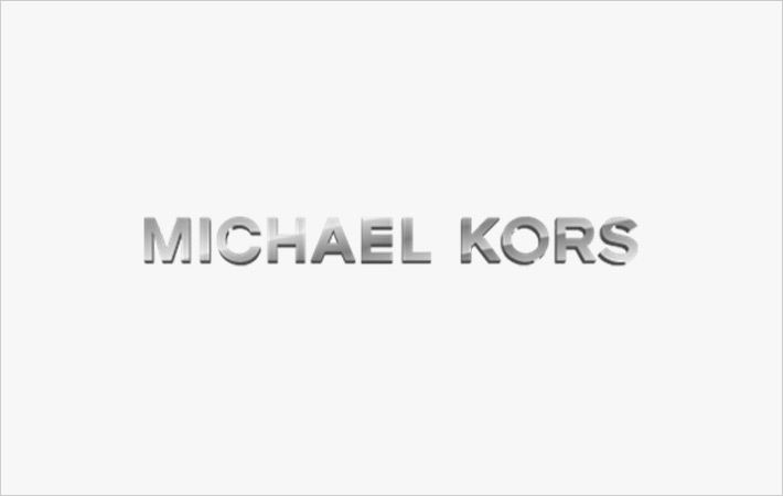 Michael Kors appoints Jane Thompson as new member of BoD