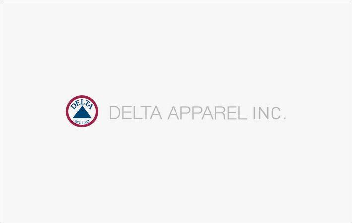 Q1FY15 net loss climbs at clothing marketer Delta Apparel