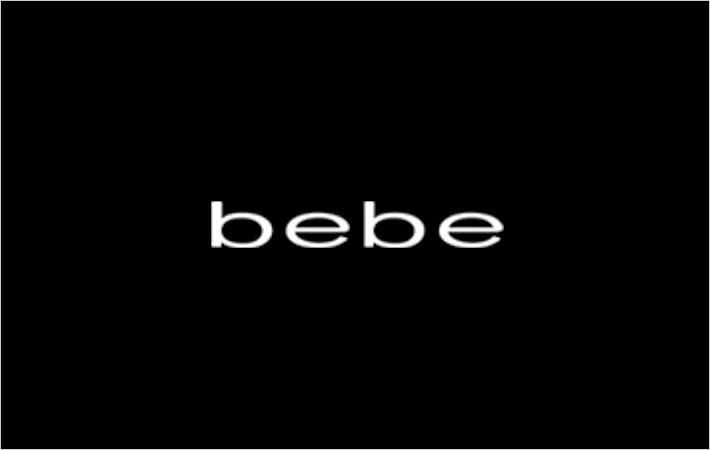 Q2FY15 sales up 4.6% at apparel retailer Bebe Stores