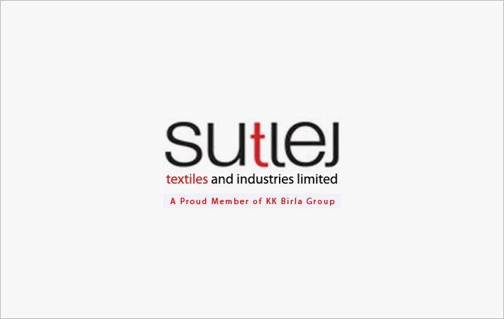 Q3FY15 net profit slides 45% at Sutlej Textiles