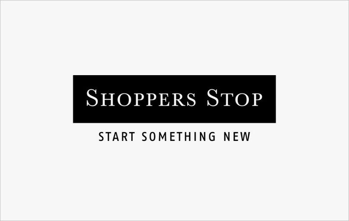 Q3FY15 retail sales lift 7.23% at Shoppers Stop