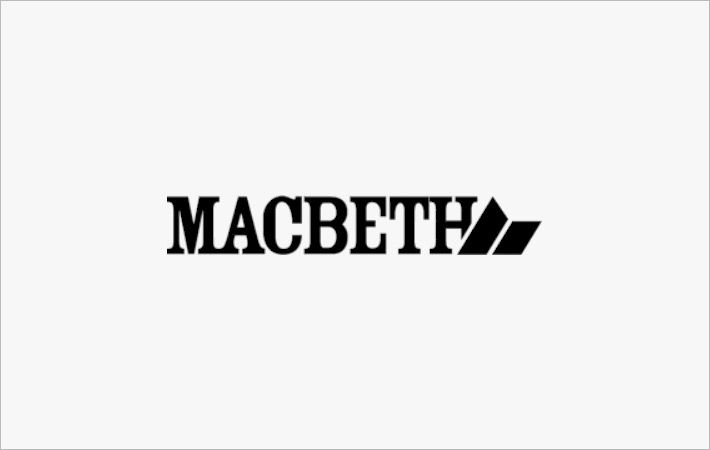 Macbeth Clothing Logo | www.pixshark.com - Images ...