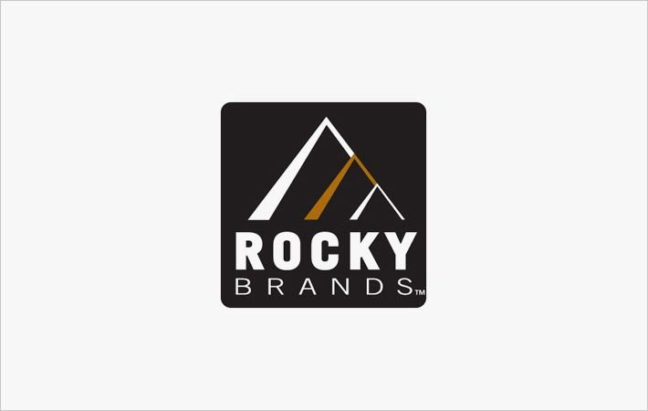 Sales surge 28.2% at apparel marketer Rocky Brands in Q4