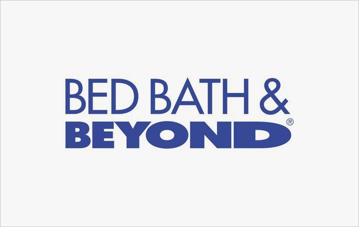 Sales up 2.7% at Bed Bath & Beyond in Q3FY15