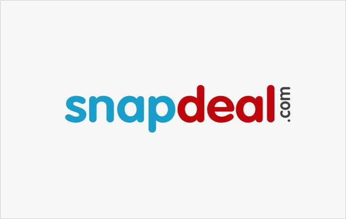 eab0ef86e1a India   Snapdeal adds Venugopal to chart future technology roadmap ...