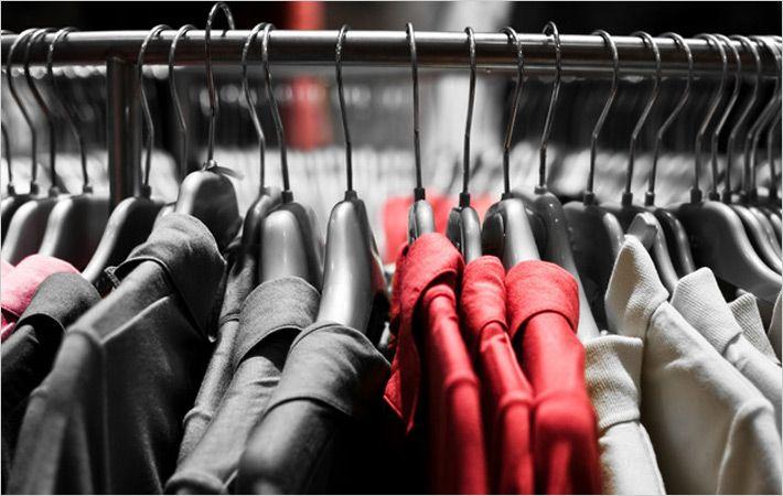 Korea : South Korean textile & clothing imports cross $14bn