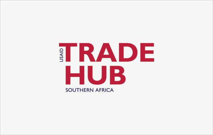 Southern African apparel firms to promote trade in US expo