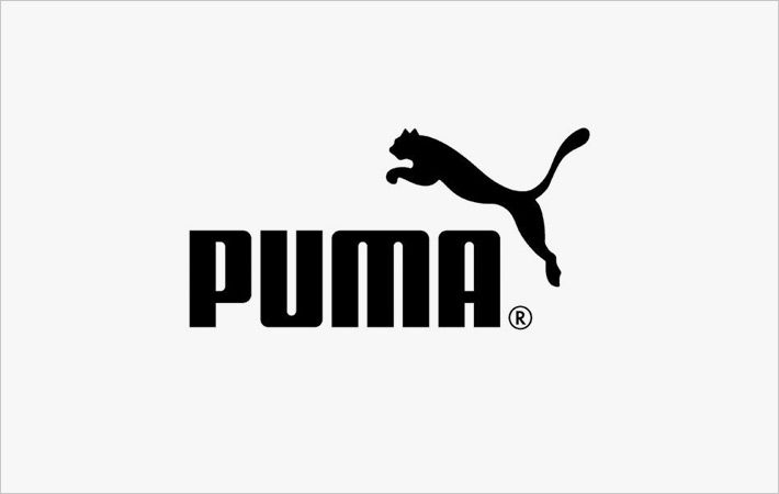 Strong demand from Americas drives Puma Q4 sales by 6.3%