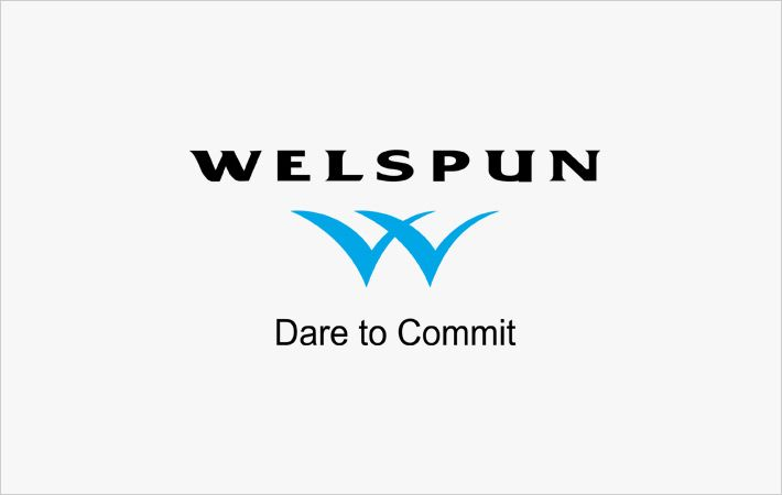 Strong volumes drive Q3FY15 sales 22% at Welpsun India