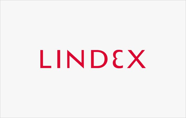 Swedish fashion retailer Lindex bans use of PFCs