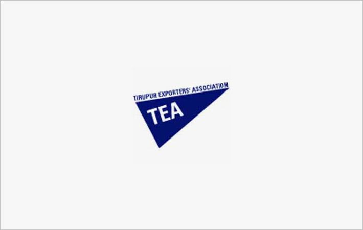 TEA puts up pre-budget proposals to FM