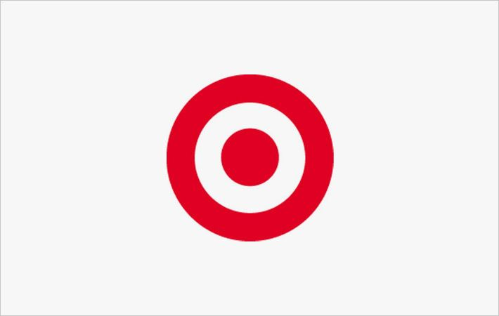 Target Corporation appoints Mike McNamara as new CIO